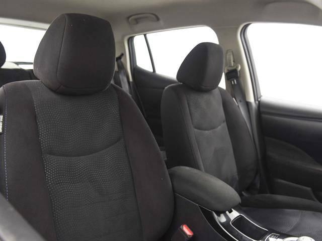 2016 Nissan LEAF 1N4BZ0CPXGC305625