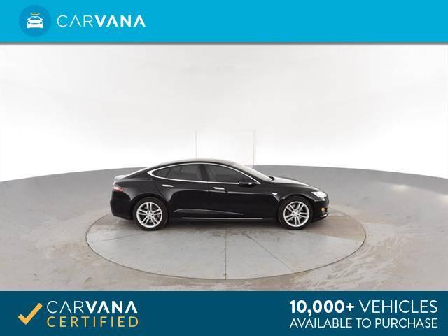 2016 Tesla Model S 5YJSA1E13GF130671