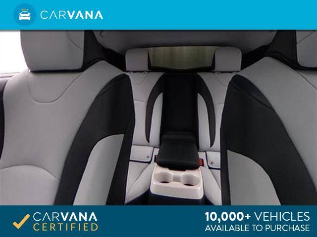 2017 Toyota Prius Prime JTDKARFP2H3037642