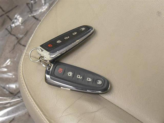 2015 Ford C-Max Energi 1FADP5CU4FL115819