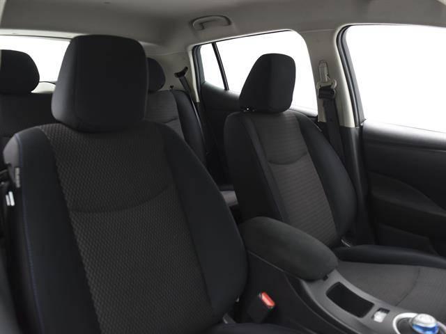 2014 Nissan LEAF 1N4AZ0CP3EC332111