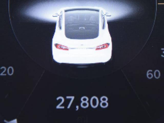 2013 Tesla Model S 5YJSA1DN4DFP13315