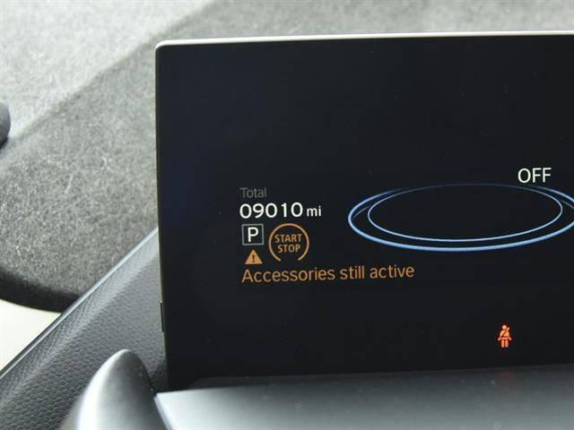 2017 BMW i3 WBY1Z8C35HV894024