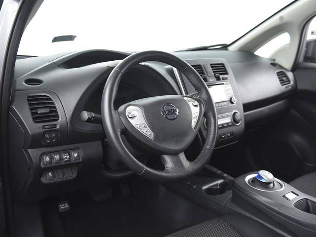 2015 Nissan LEAF 1N4AZ0CP5FC331575