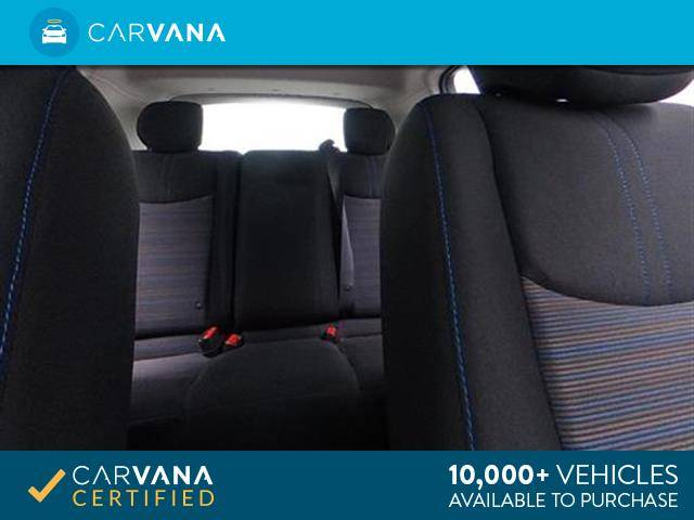 2018 Nissan LEAF 1N4AZ1CPXJC313409
