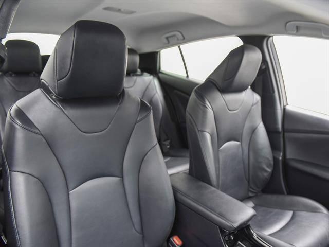 2017 Toyota Prius Prime JTDKARFP9H3018201