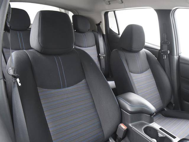 2019 Nissan LEAF 1N4AZ1CP2KC310828