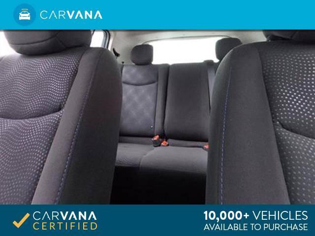 2017 Nissan LEAF 1N4BZ0CP5HC300219