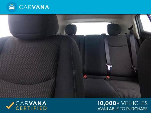 2016 Nissan LEAF 1N4AZ0CPXGC300632