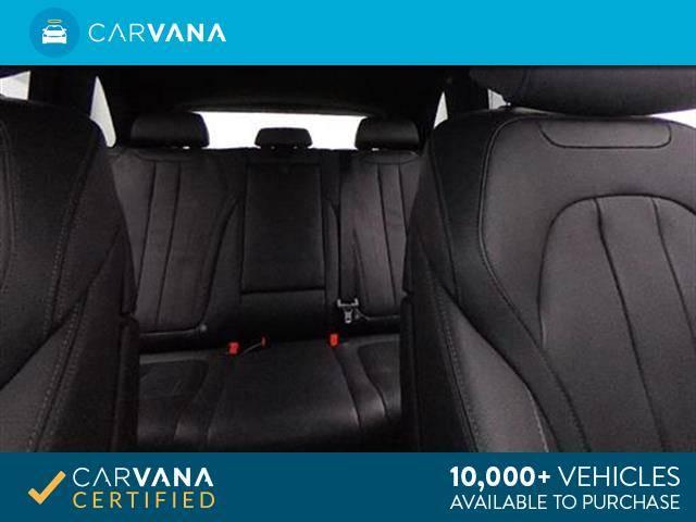 2018 BMW X5 xDrive40e 5UXKT0C5XJ0V99173