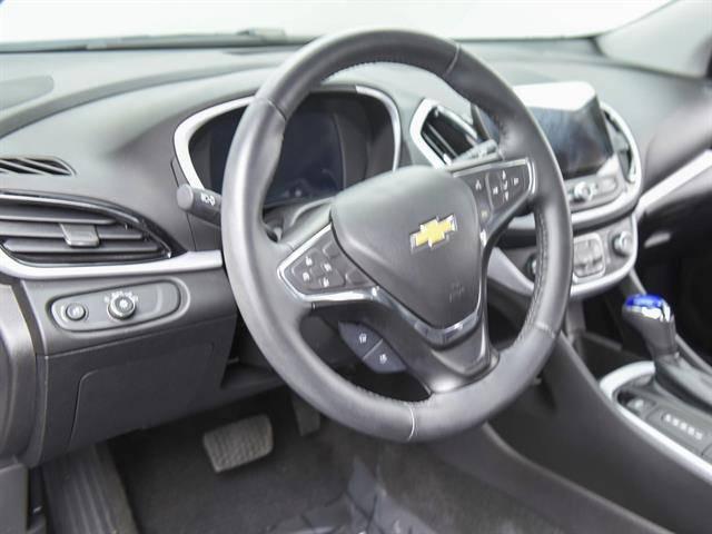2017 Chevrolet VOLT 1G1RC6S53HU185488