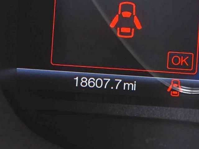 2015 Ford Focus 1FADP3R44FL334677