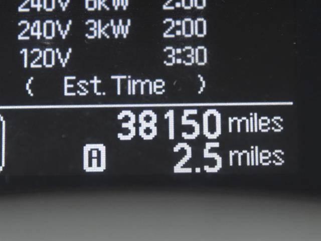 2015 Nissan LEAF 1N4AZ0CP9FC301561