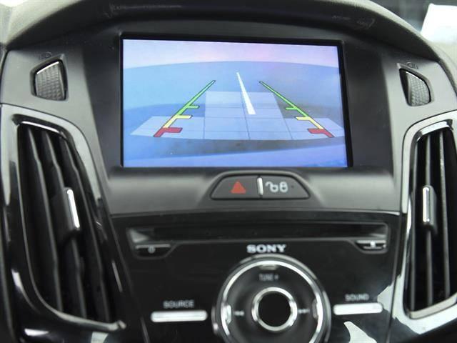 2013 Ford Focus 1FADP3R48DL153921