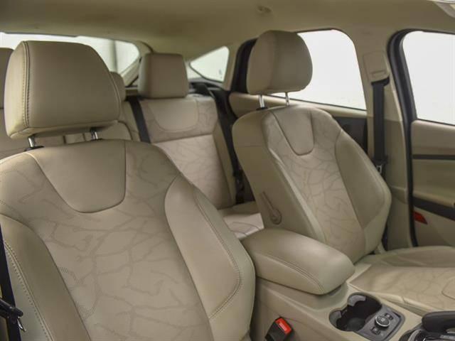 2014 Ford Focus 1FADP3R49EL391245