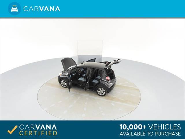 2016 Chevrolet Spark KL8CK6S02GC609308