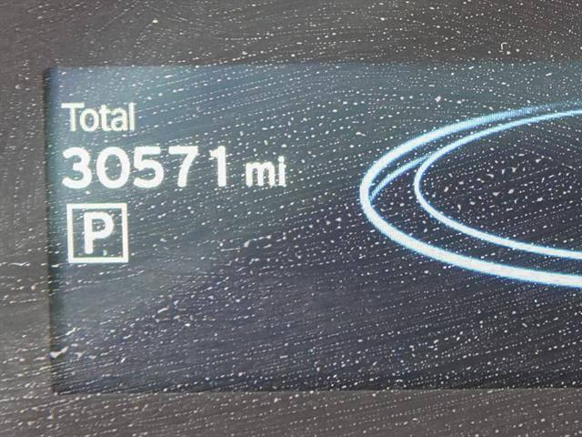 2014 BMW i3 WBY1Z4C5XEV277272