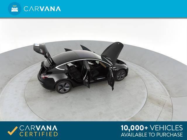 2019 Tesla Model 3 5YJ3E1EA0KF305248