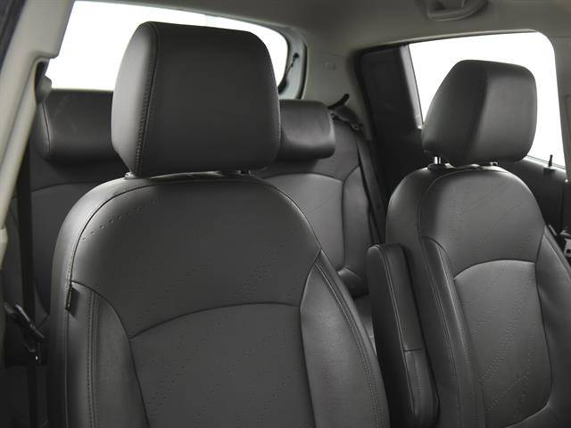 2016 Chevrolet Spark KL8CL6S06GC649615