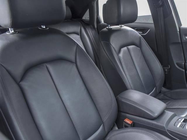 2017 Audi A3 Sportback e-tron WAUAUGFF1H1035615