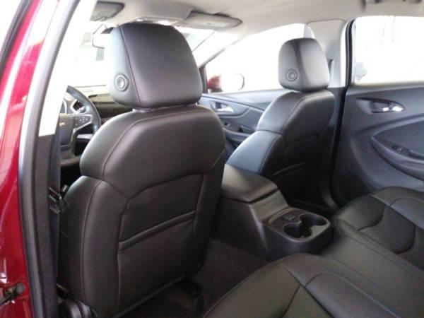 2017 Chevrolet VOLT 1G1RC6S5XHU178988