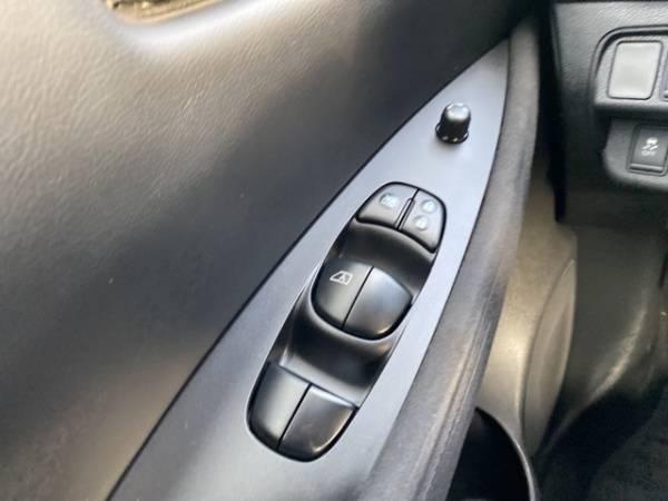 2016 Nissan LEAF 1N4BZ0CPXGC315040