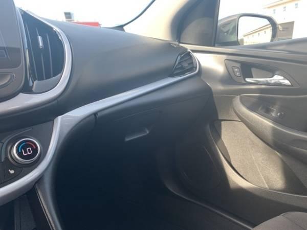 2017 Chevrolet VOLT 1G1RC6S53HU199052