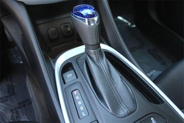 2017 Chevrolet VOLT 1G1RC6S59HU166198