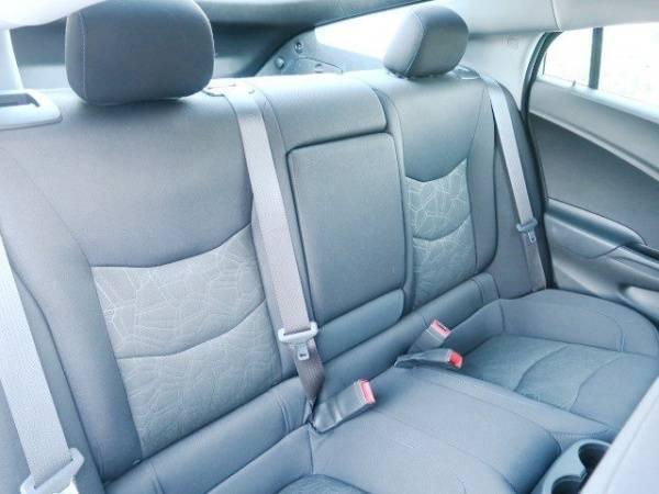 2017 Chevrolet VOLT 1G1RC6S53HU201351