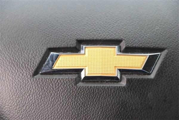 2018 Chevrolet VOLT 1G1RC6S5XJU130882