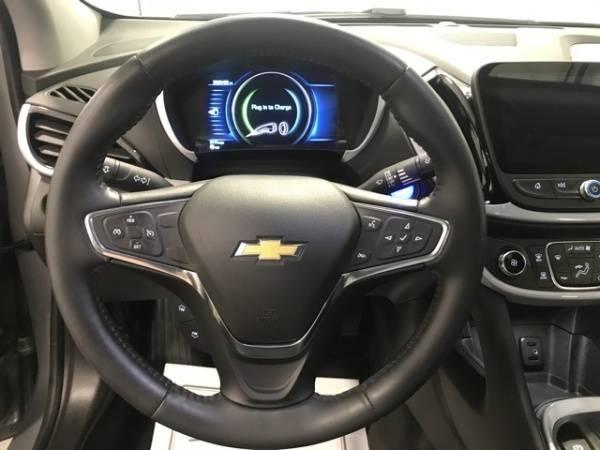 2017 Chevrolet VOLT 1G1RC6S53HU176662