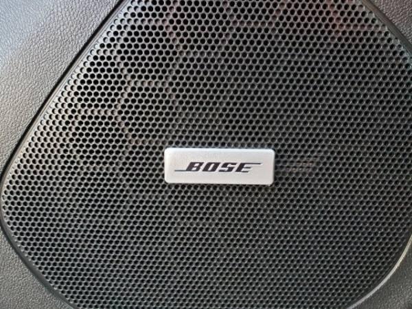 2017 Chevrolet VOLT 1G1RC6S5XHU177467
