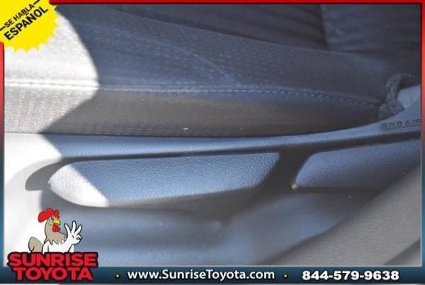 2017 Toyota Prius Prime JTDKARFPXH3004890