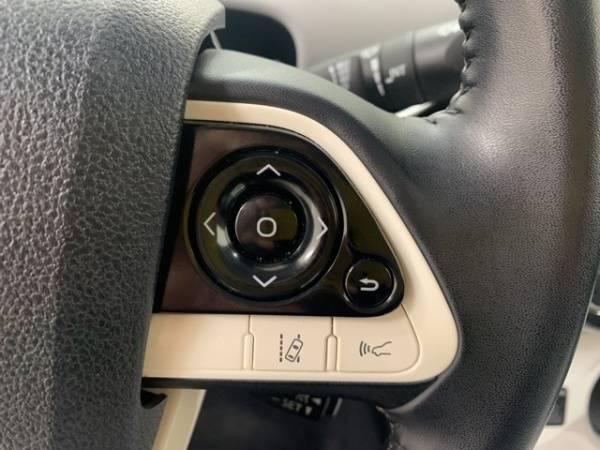 2017 Toyota Prius Prime JTDKARFP6H3004692