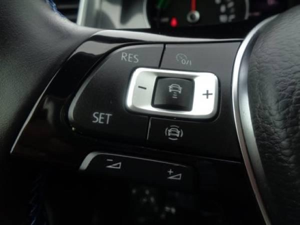 2019 Volkswagen e-Golf WVWKR7AUXKW902678