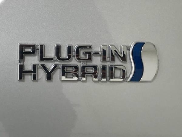 2017 Toyota Prius Prime JTDKARFP1H3023943