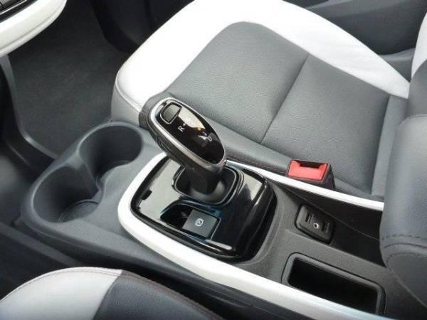2017 Chevrolet Bolt 1G1FX6S03H4130891
