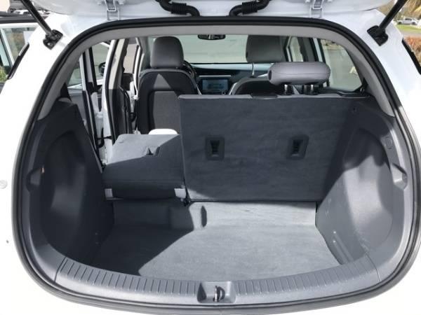 2017 Chevrolet Bolt 1G1FW6S02H4132151