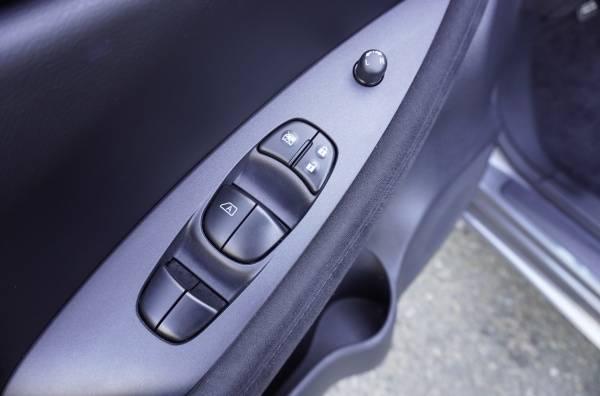 2016 Nissan LEAF 1N4BZ0CP0GC313488