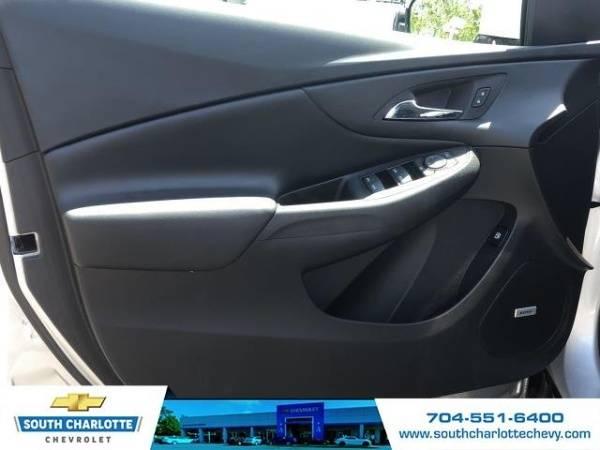 2018 Chevrolet VOLT 1G1RB6S52JU128157