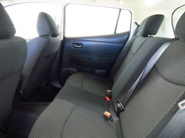 2016 Nissan LEAF 1N4AZ0CP0GC308254