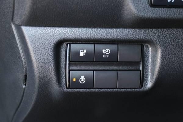 2019 Nissan LEAF 1N4AZ1CP6KC307107
