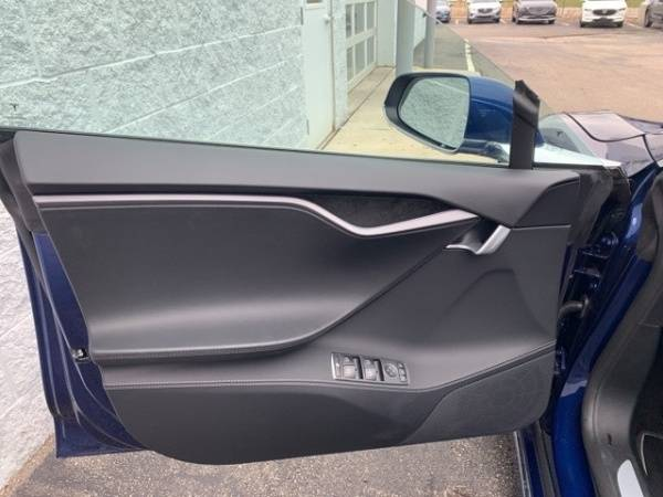 2020 Tesla Model S 5YJSA1E42LF370024