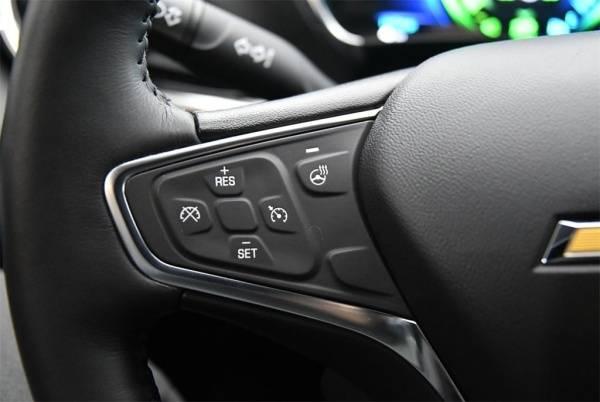 2016 Chevrolet VOLT 1G1RD6S56GU113602