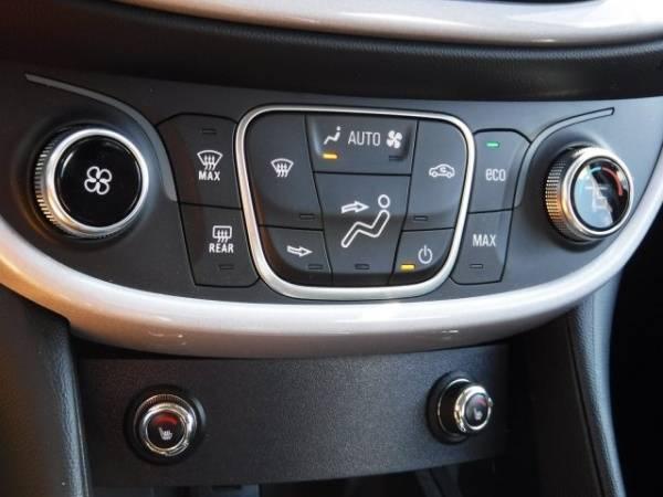 2018 Chevrolet VOLT 1G1RC6S54JU137732