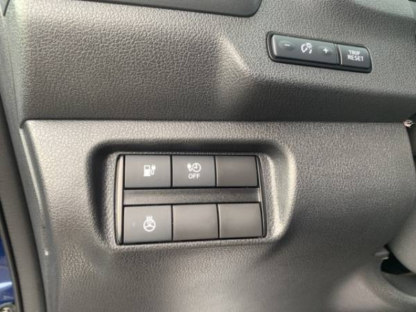 2018 Nissan LEAF 1N4AZ1CP4JC302955