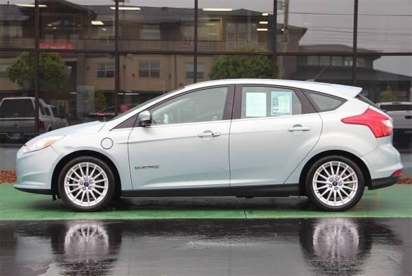 2013 Ford Focus 1FADP3R40DL178795
