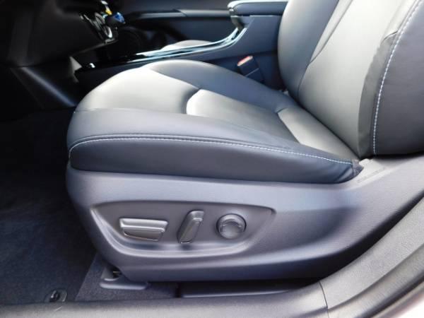 2020 Toyota Prius Prime JTDKARFP1L3130337