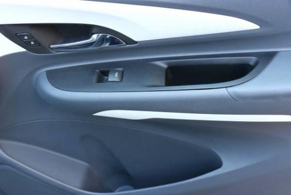 2017 Chevrolet Bolt 1G1FX6S00H4146059