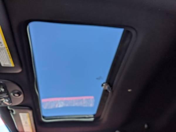 2013 Fiat 500e 3C3CFFGE8DT727674